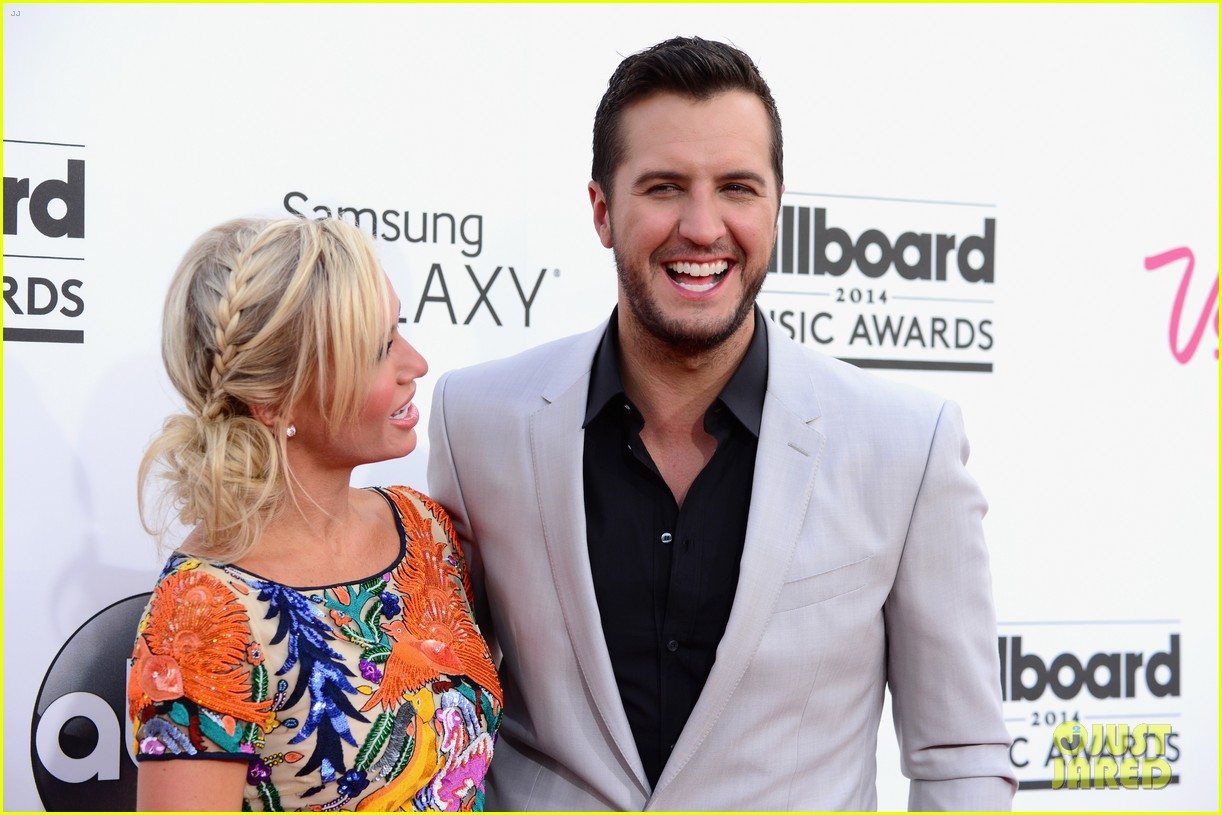 luke bryan billboard music awards 2014 073116869
