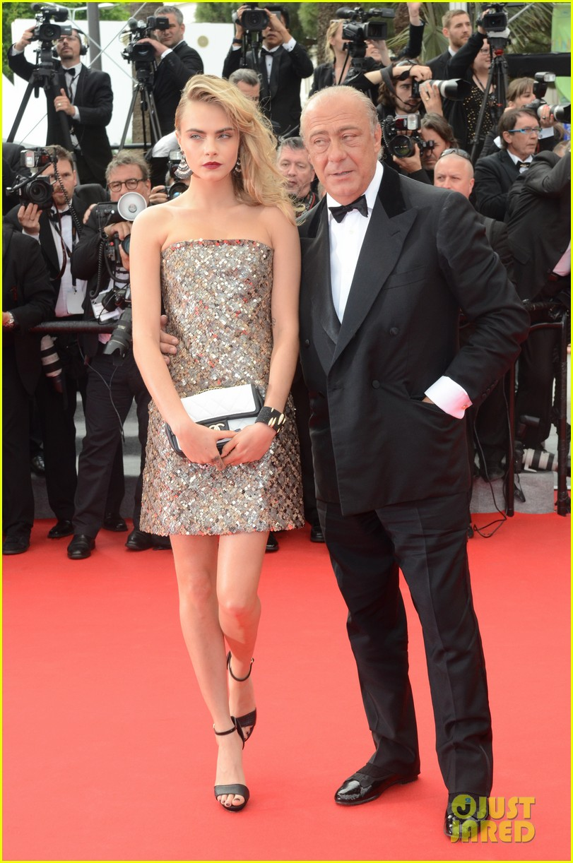 cara delevingne search premiere cannes 07