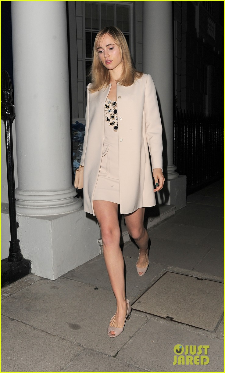 cara delevingne suki waterhouse have another night on the town 01