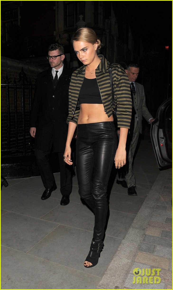 cara delevingne suki waterhouse have another night on the town 233102784