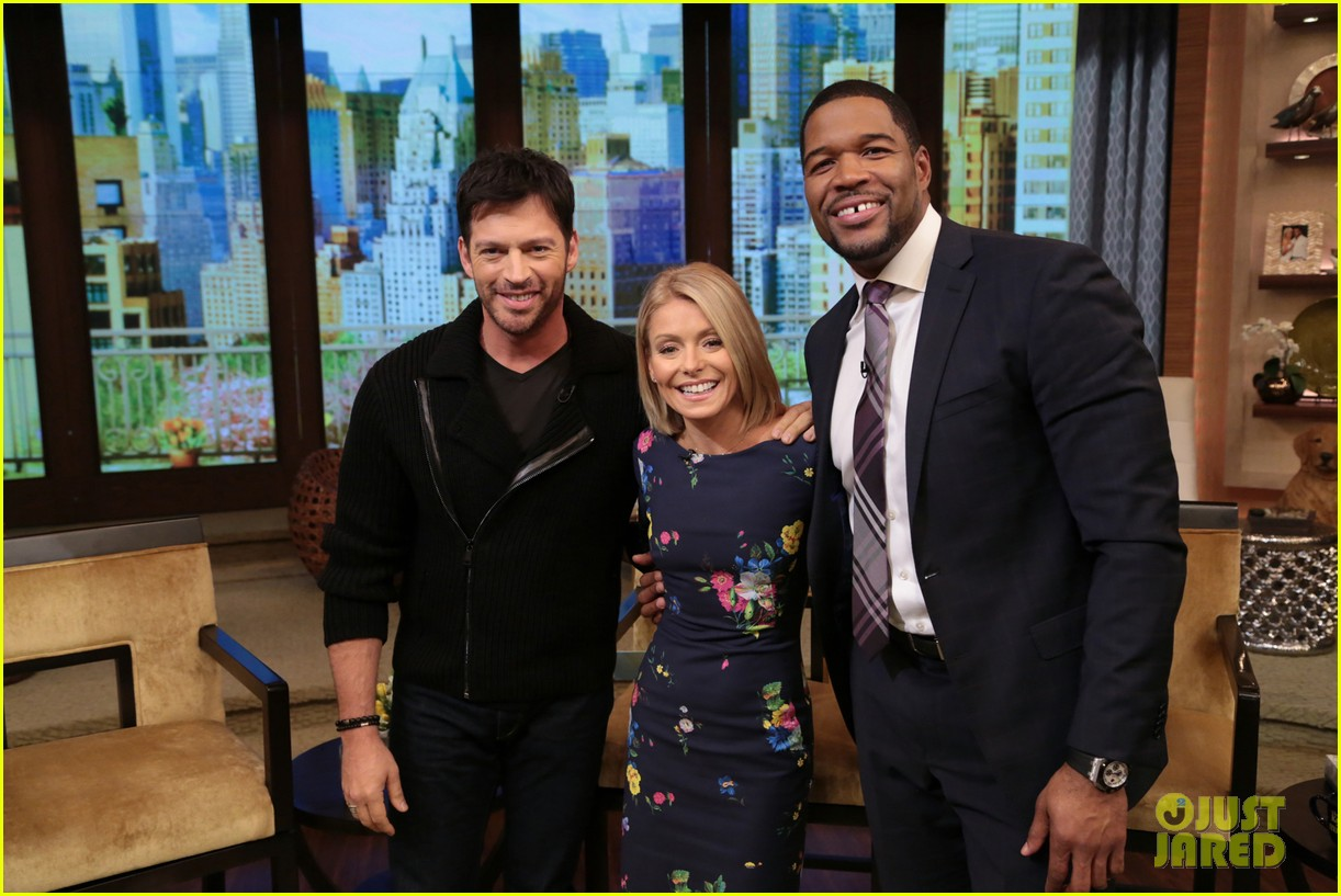 harry connick jr returning to american idol next season 013113175