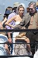 bradley cooper sienna miller just got married 07
