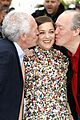 marion cotillard cannes two days one night photo call 01