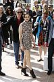 marion cotillard cannes two days one night photo call 07