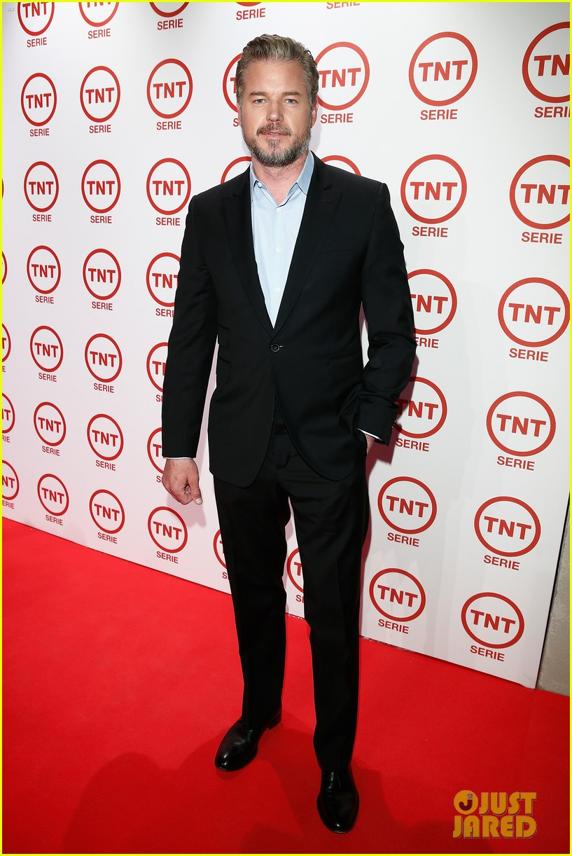 eric dane never disappoints in a great looking suit 093109421