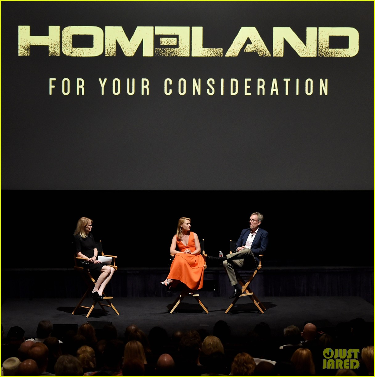 claire danes starts emmy campaign with homeland screening 033104252