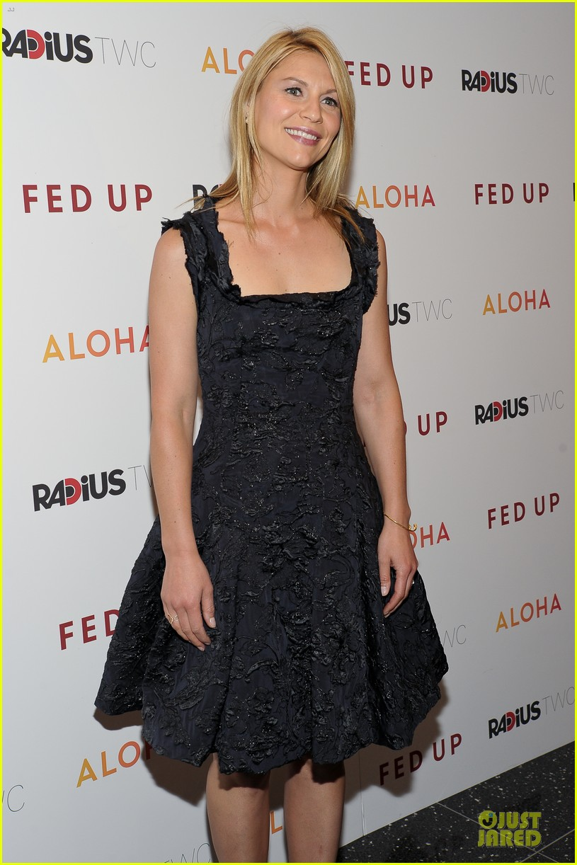 claire danes liv tyler fed up nyc premiere 023107097