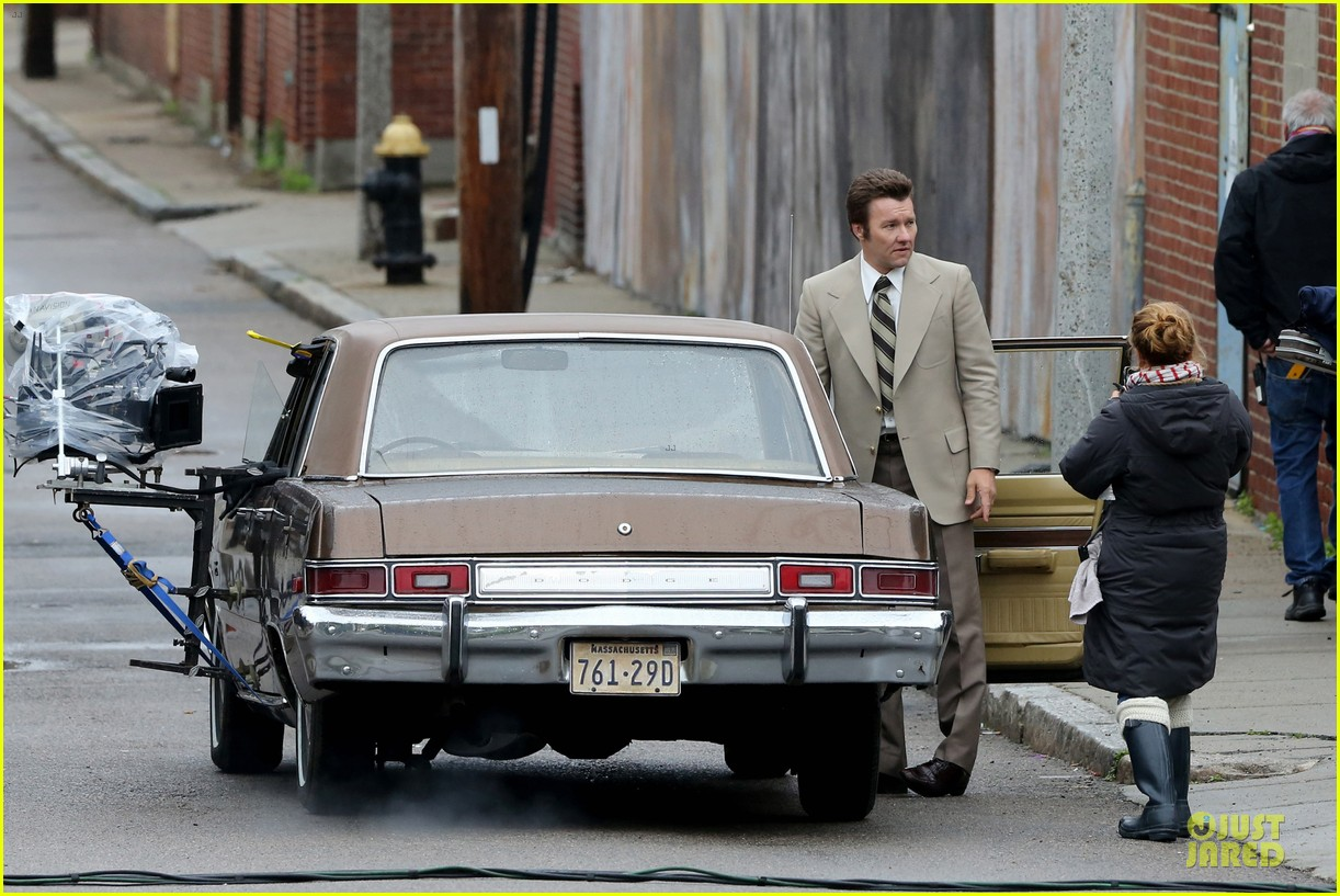 joel edgerton serious fbi agent for black mass 02