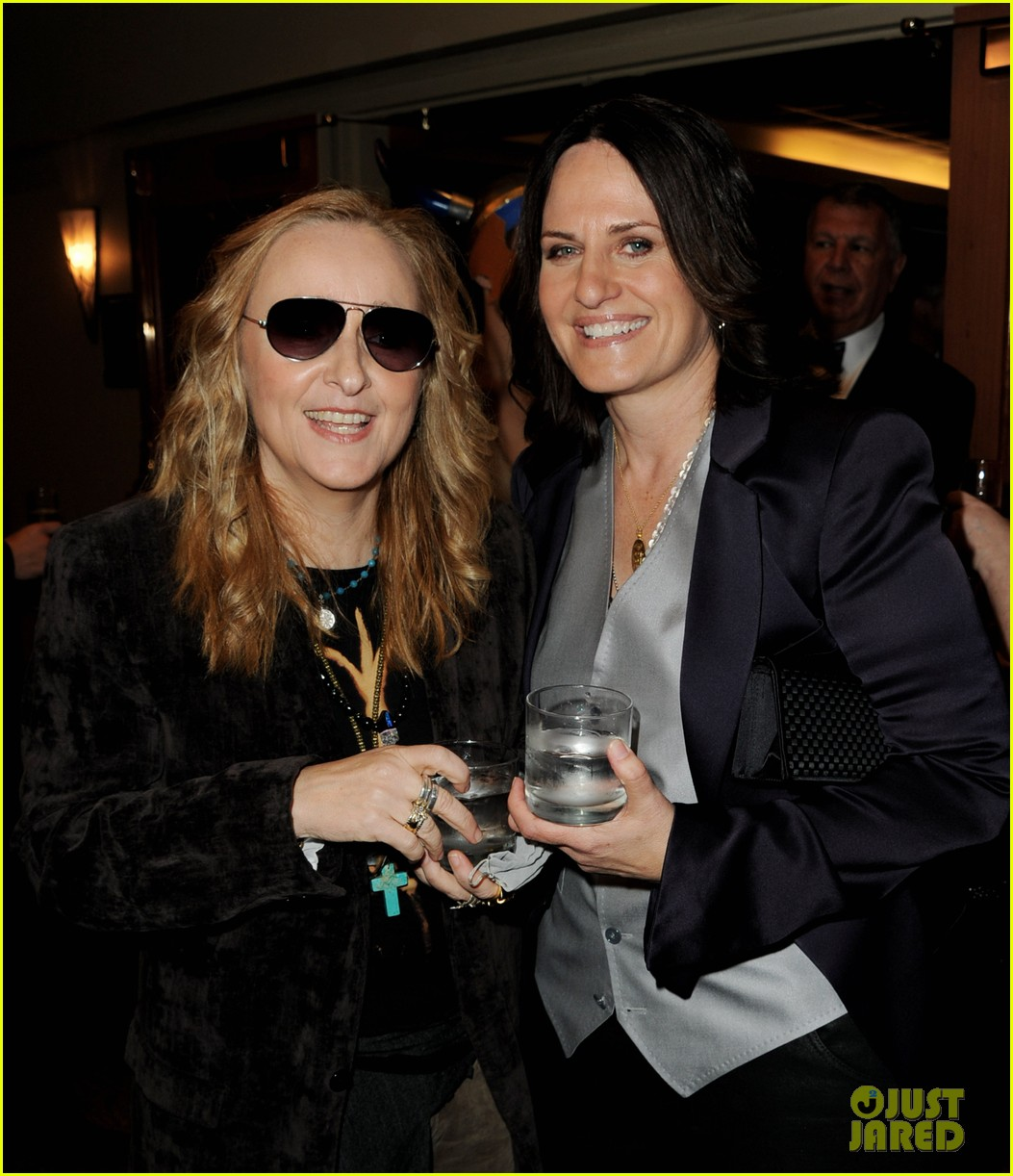 melissa etheridge gets married to linda wallem 043125481