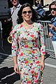 america ferrera takes toothless the dragon to cannes 13