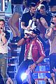 florida georgia line luke bryan perform how we roll billboard music awards 2014 04