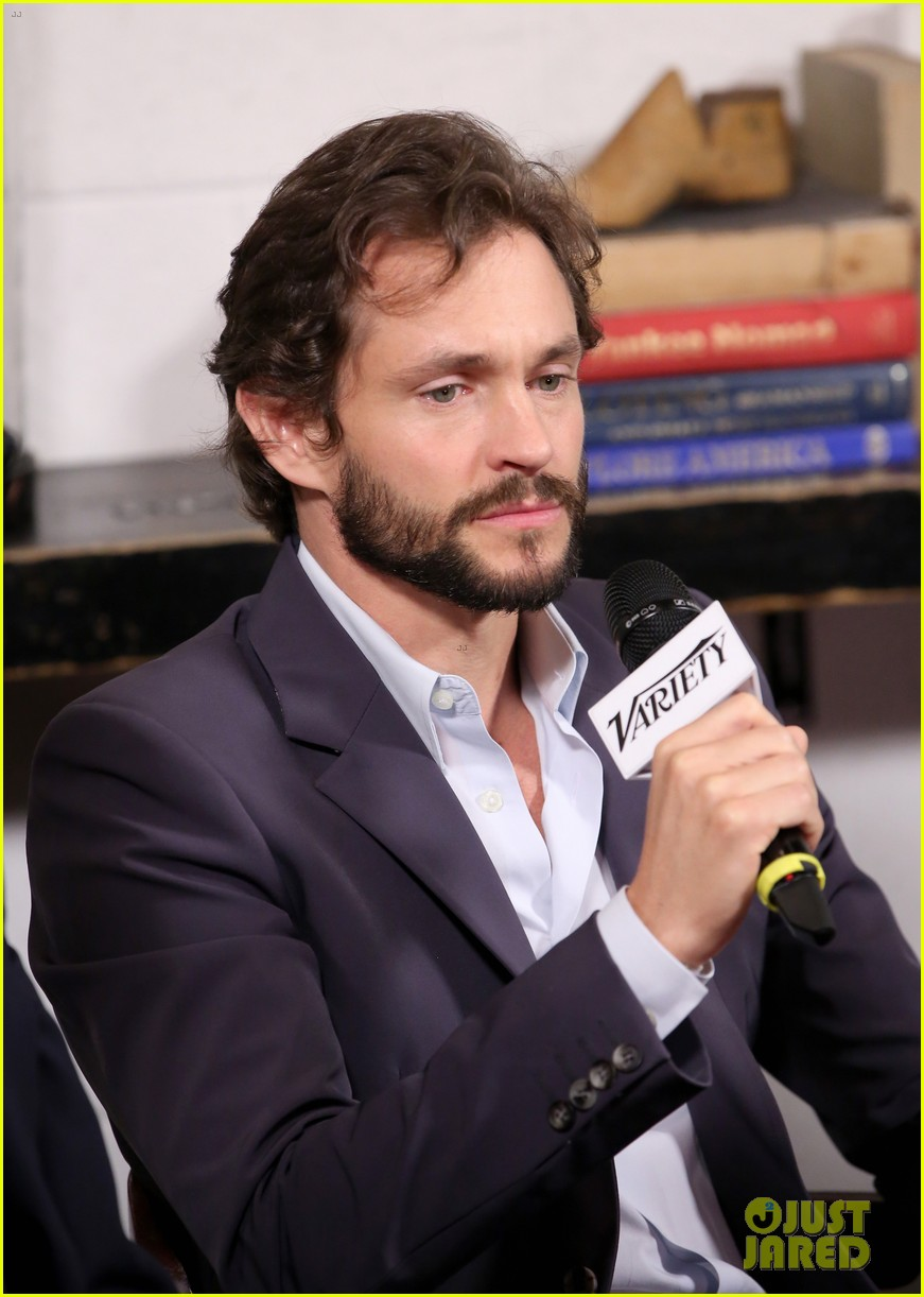 travis fimmel hugh dancy join leading men of television 01