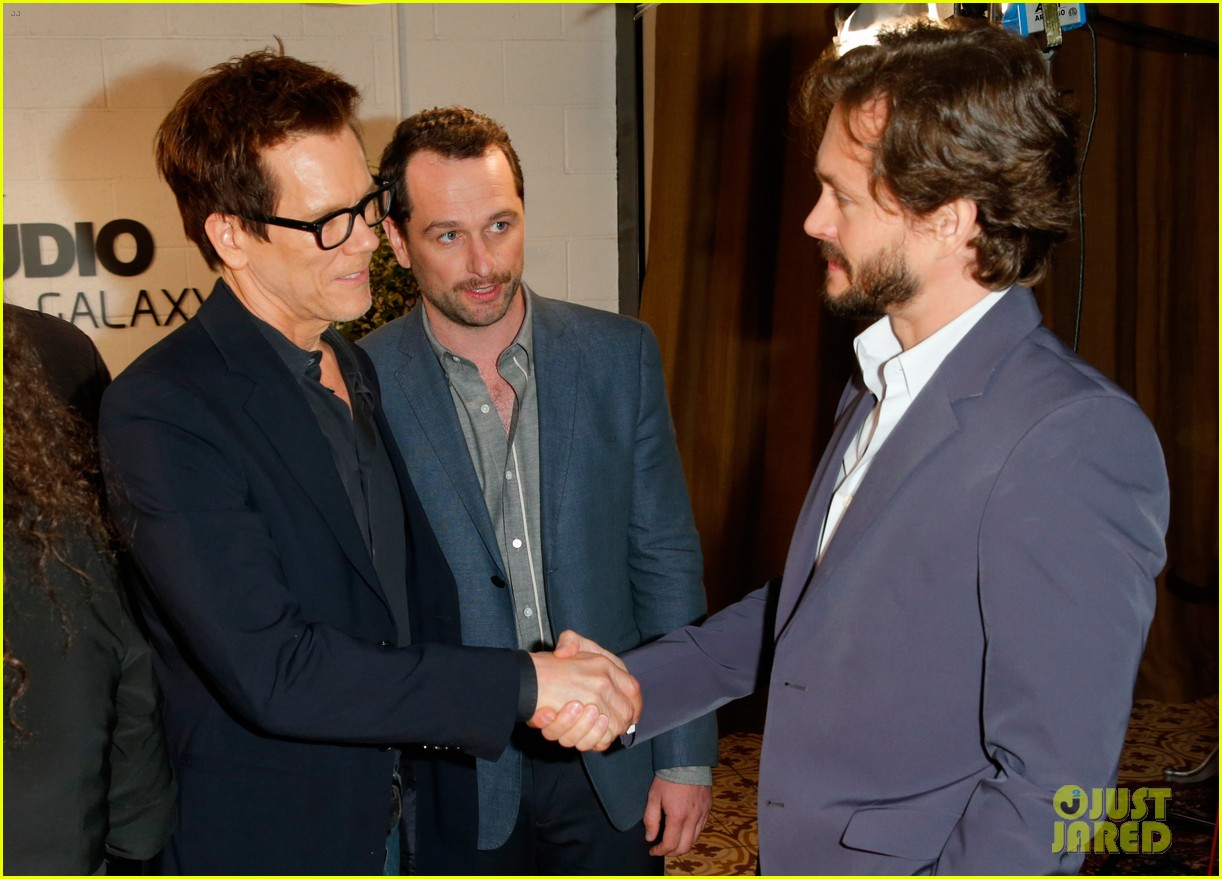 travis fimmel hugh dancy join leading men of television 25
