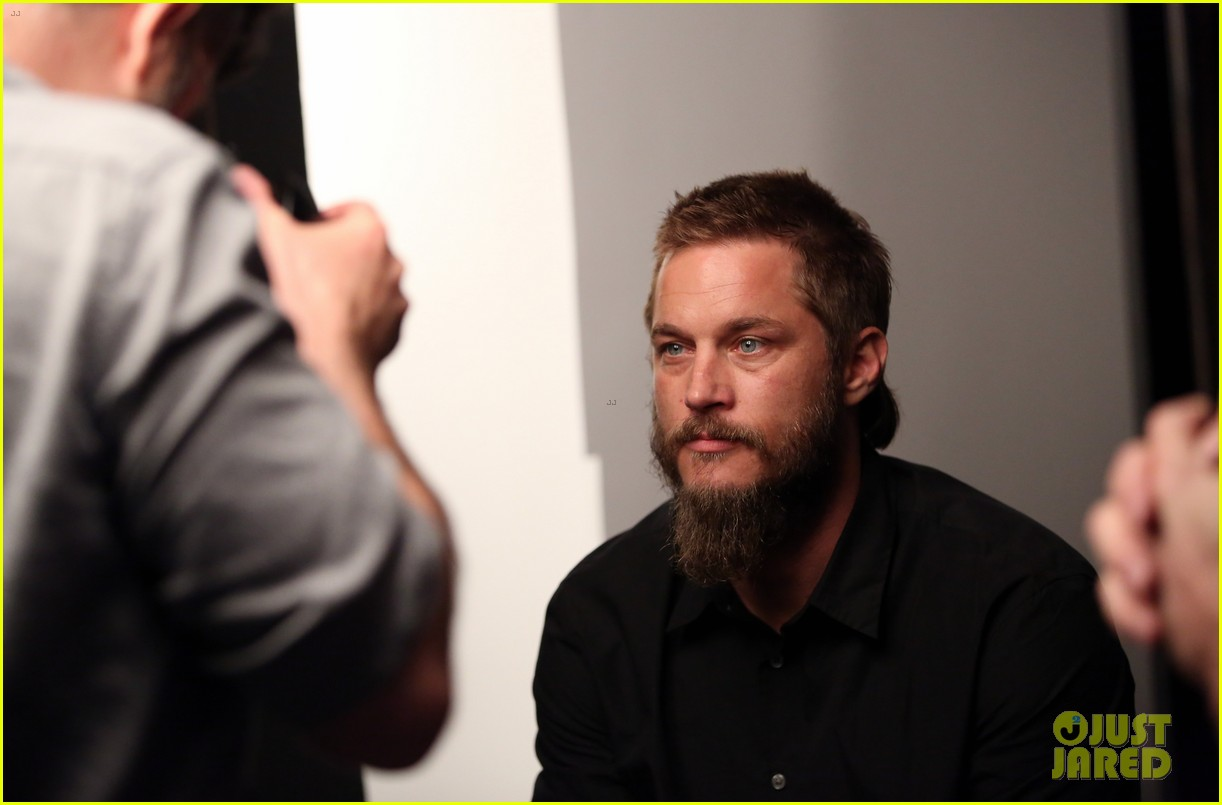 travis fimmel hugh dancy join leading men of television 283124152