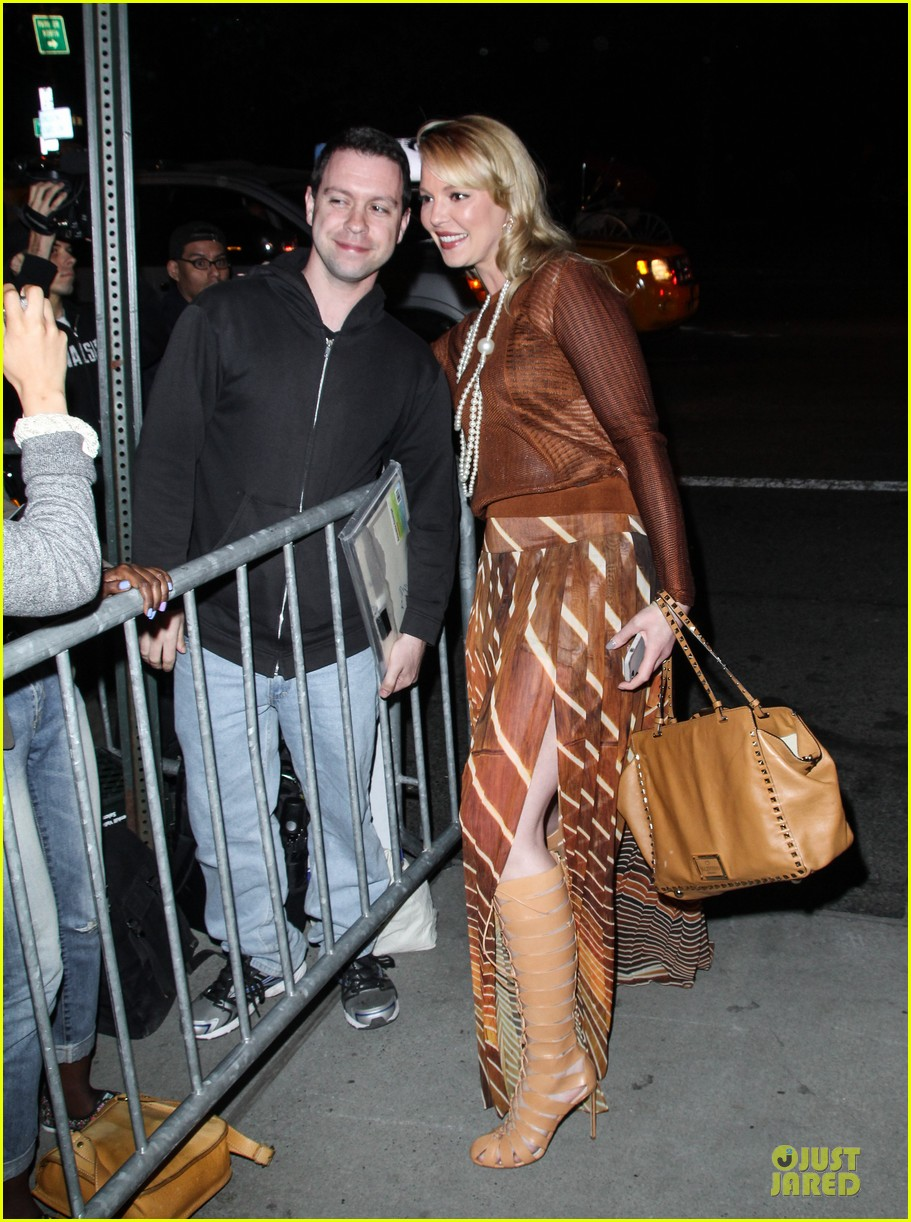 katherine heigl sheerly noticed in nyc 02