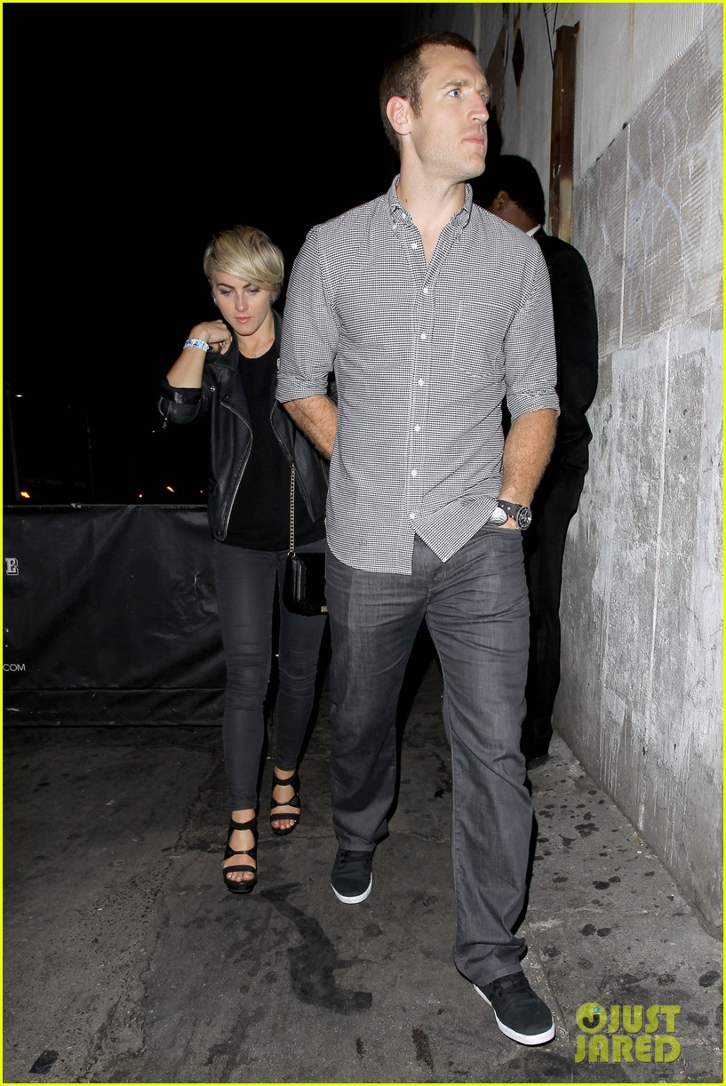 julianne hough double dates with brother derek nikki reed 083105659