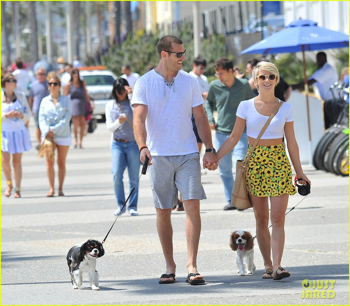 julianne hough brooks laich look so in love 133112484