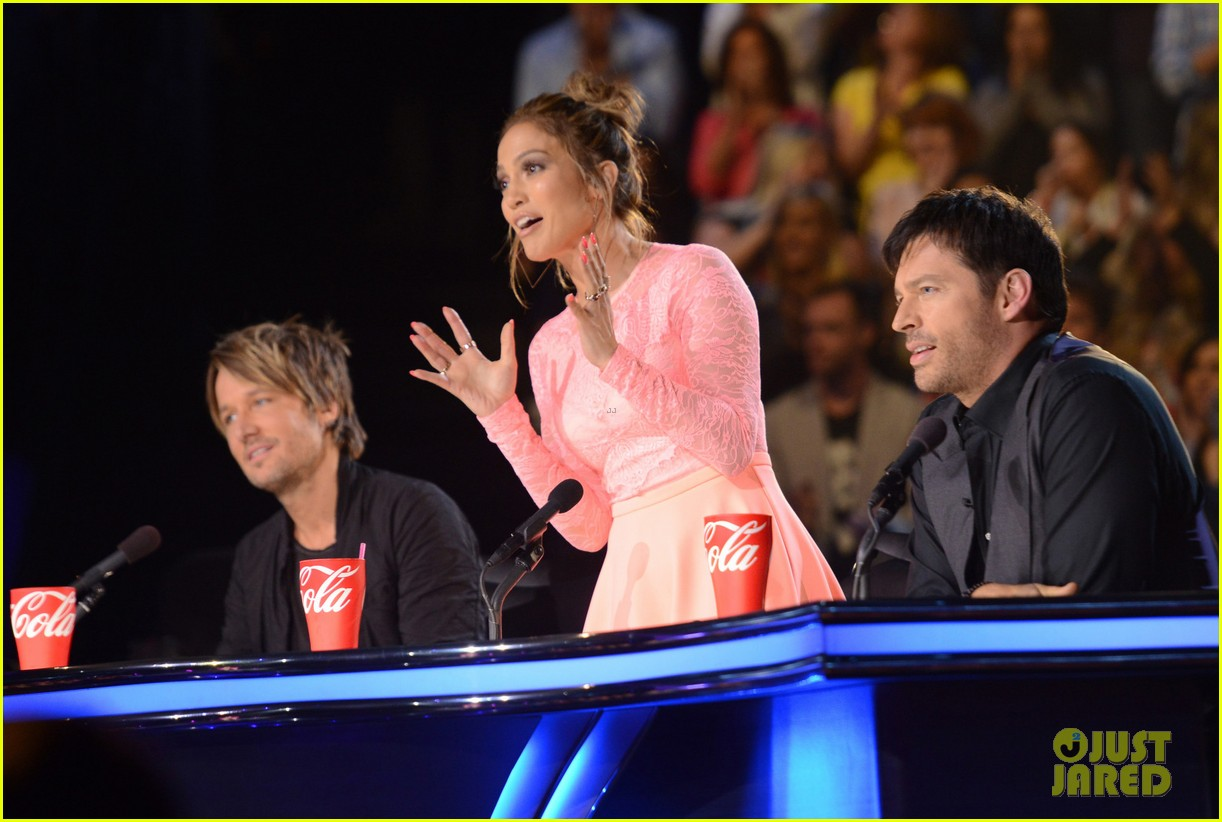 american idol officially renewed for season 14 023108143