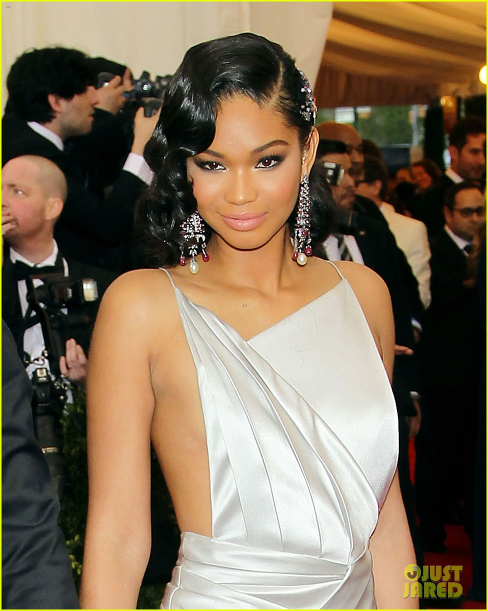 chanel iman asap rocky met ball 2014 033106649