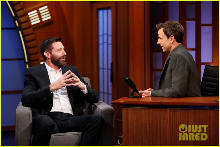 http://cdn04.cdn.justjared.com/wp-content/uploads/2014/05/jackman-worried/hugh-jackman-punched-seth-meyers-hes-worried-its-going-to-bruise-04.jpg