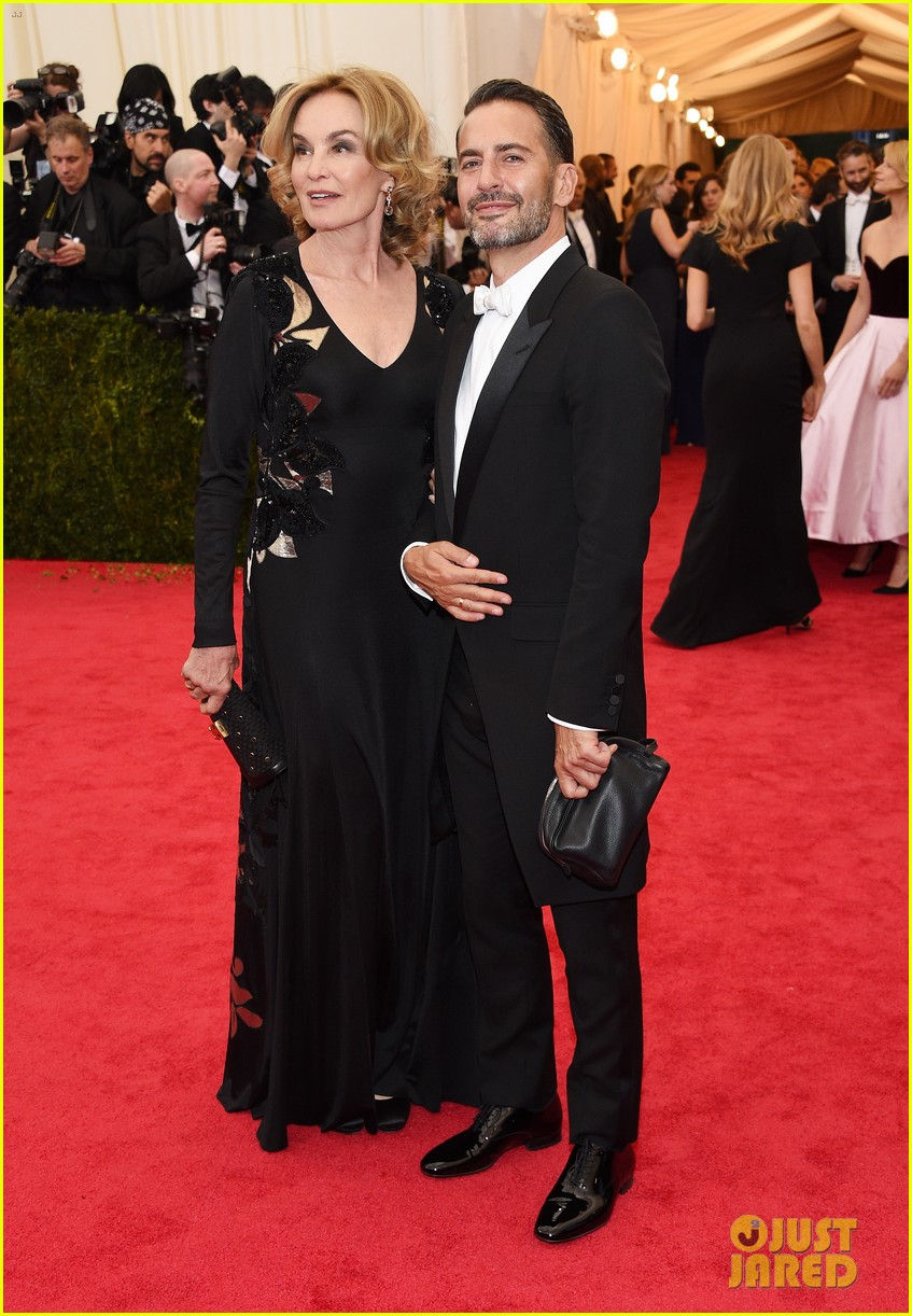 marc jacobs jessica lange met ball 2014 043106624