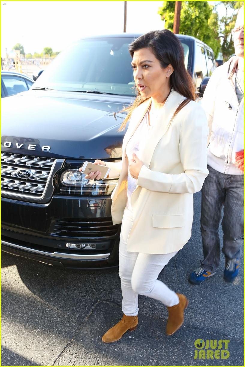 kim kardashian usc shoah foundation gala 08