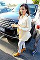 kim kardashian usc shoah foundation gala 10