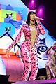 katy perry color prismatic world tour 03