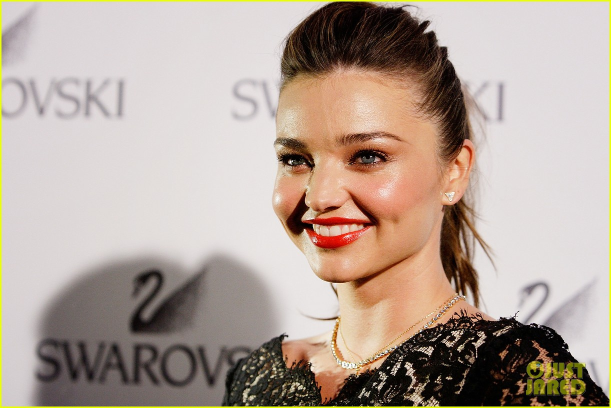 miranda kerr im single focused on work 04