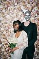 natalia kills wedding photoshoot exclusive pic 01