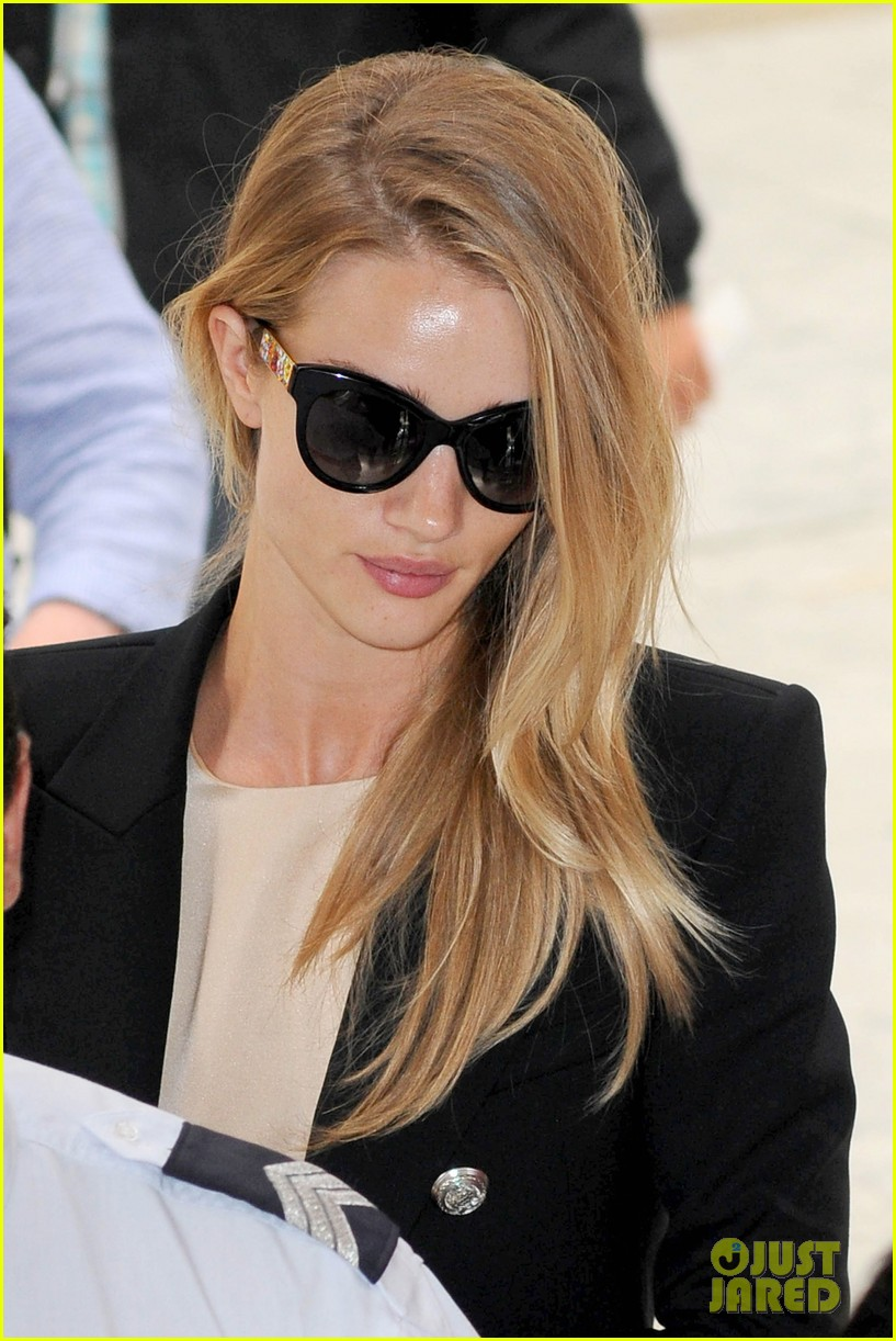 bye bye cannes heidi klum rosie huntington whiteley depart 04