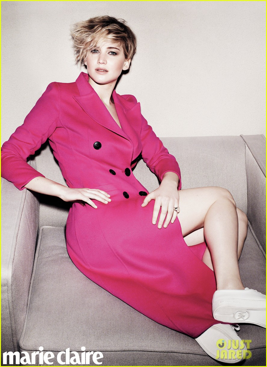 jennifer lawrence marie claire june 2014 02