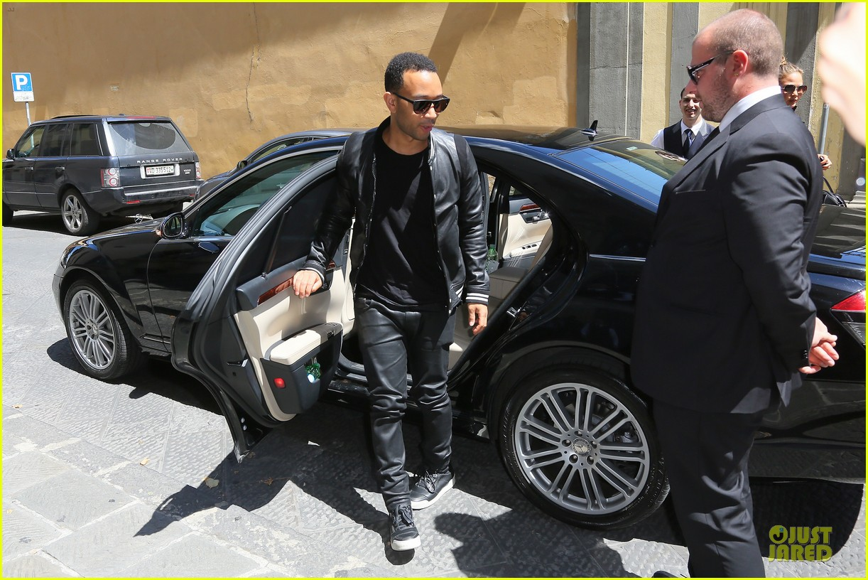 john legend jaden smith guests at kim kanye wedding 01