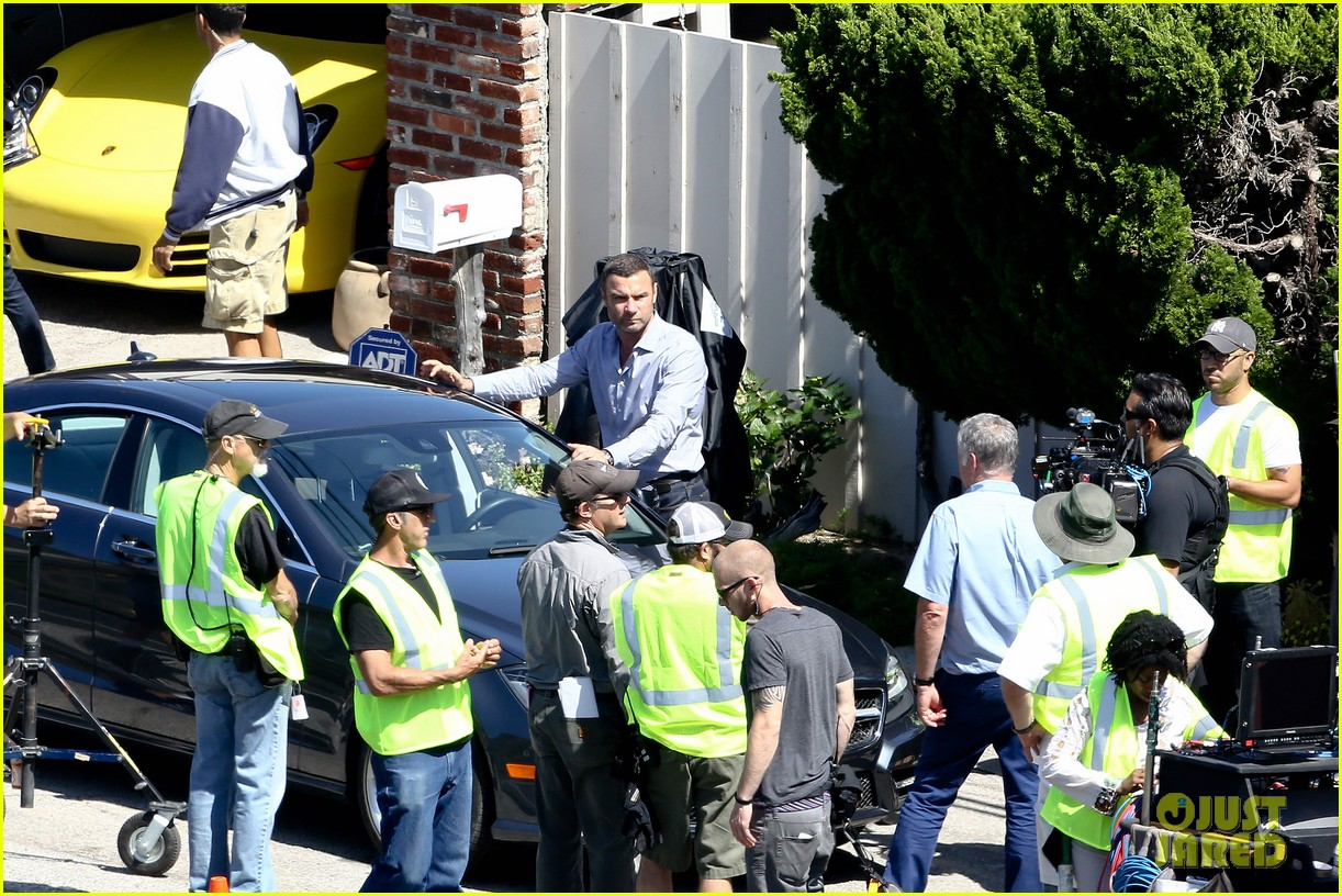 liev schreiber direct ray donovan episode next season 123111073