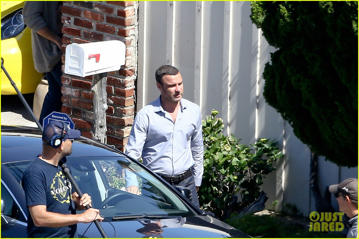 liev schreiber direct ray donovan episode next season 293111090