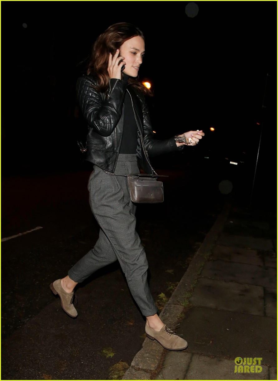 lindsay lohan keira knightley heat up chiltern firehouse 05