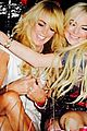 lindsay lohan feels blessed to have loving mom 04