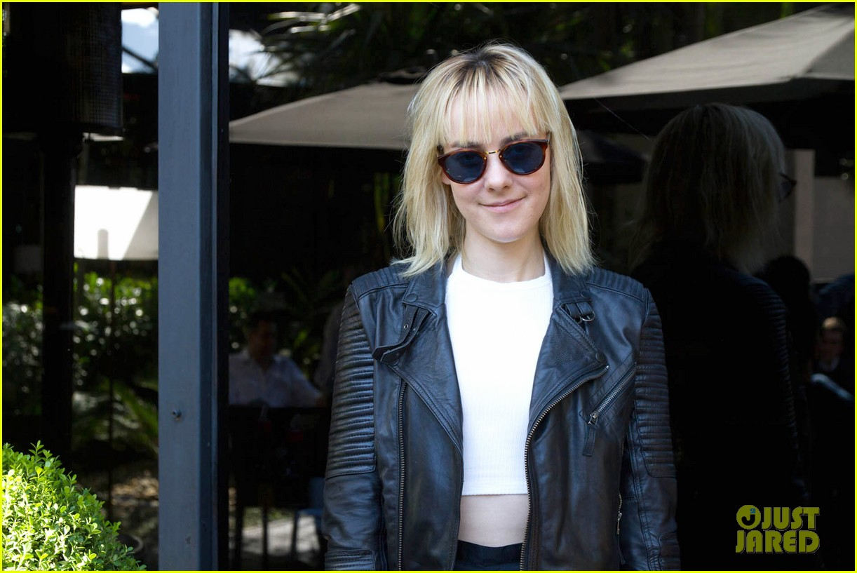jena malone lunch brazil foundation gala 01