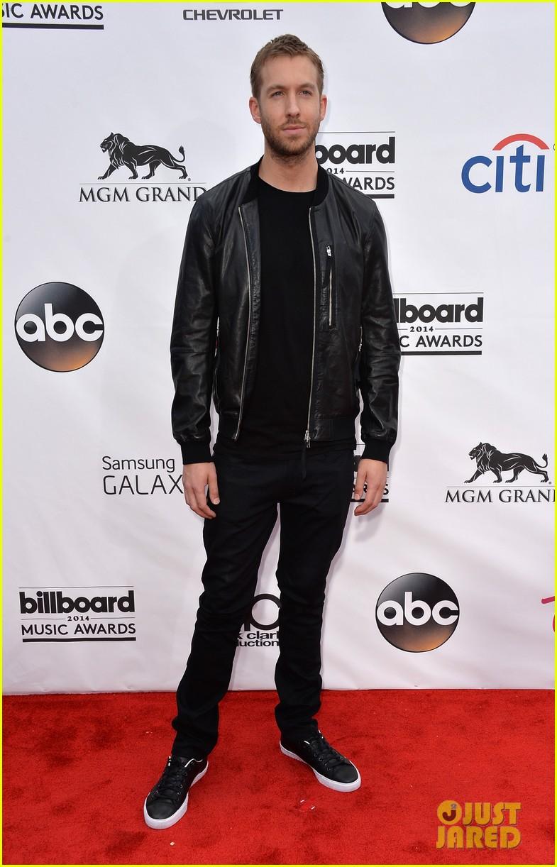 ricky martin calvin harris billboard music awards 2014 02