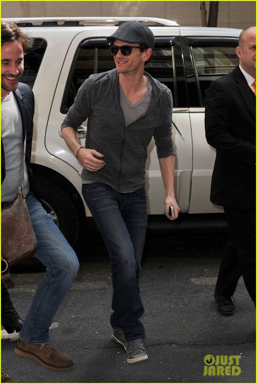 neil patrick harris so stoked tony award nomination 07