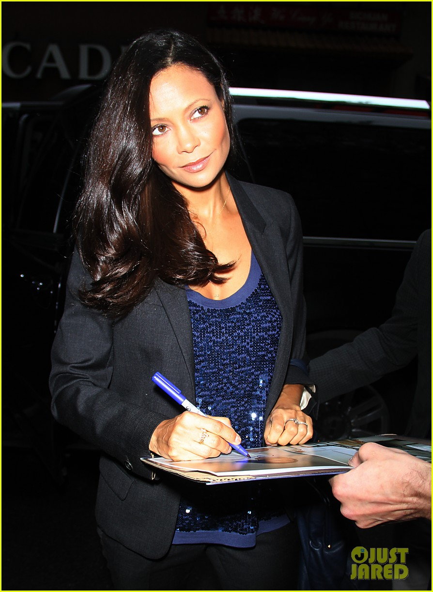 thandie newton talks giving birth at home 063119895