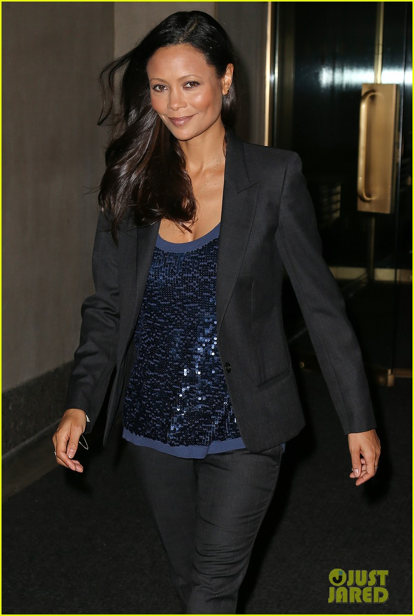 thandie newton talks giving birth at home 21