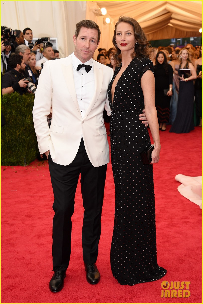 edward burns edward norton met ball 2014 033106691