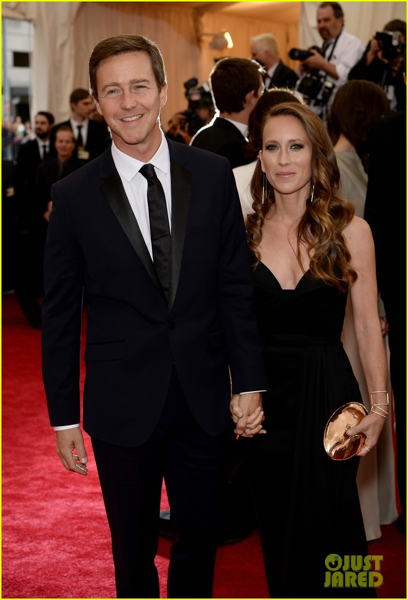 edward burns edward norton met ball 2014 07