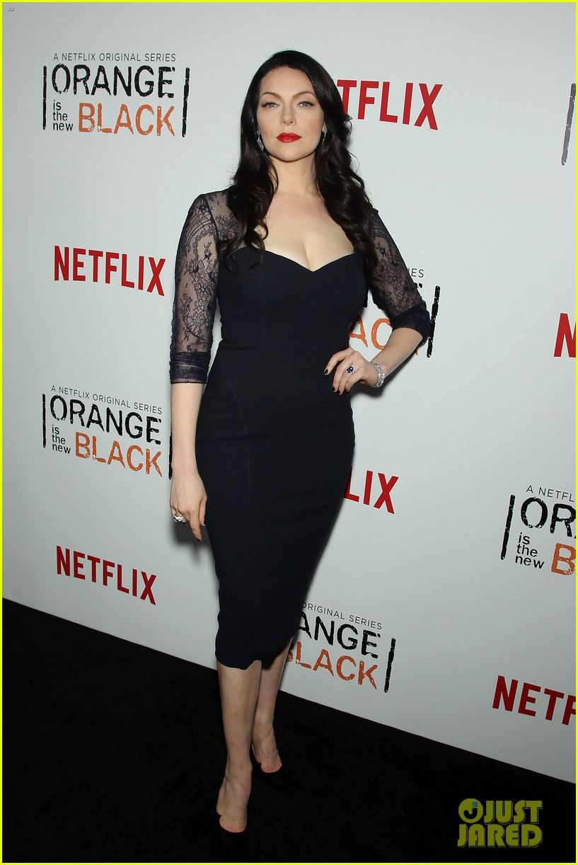 orange is the new black season two premiere 20