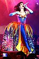 see all of katy perry crazy prismatic tour costumes here 05