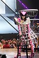 see all of katy perry crazy prismatic tour costumes here 21