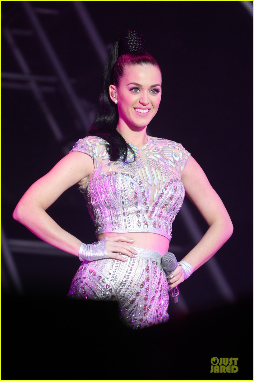 katy perry radio 1 big weekend 02