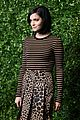 freida pinto camilla belle more step out to support michael kors 02