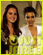 kim kardashian continues kimye wedding celebration with lana del rey performance013120939